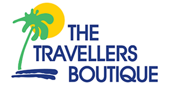 The Travellers Boutique